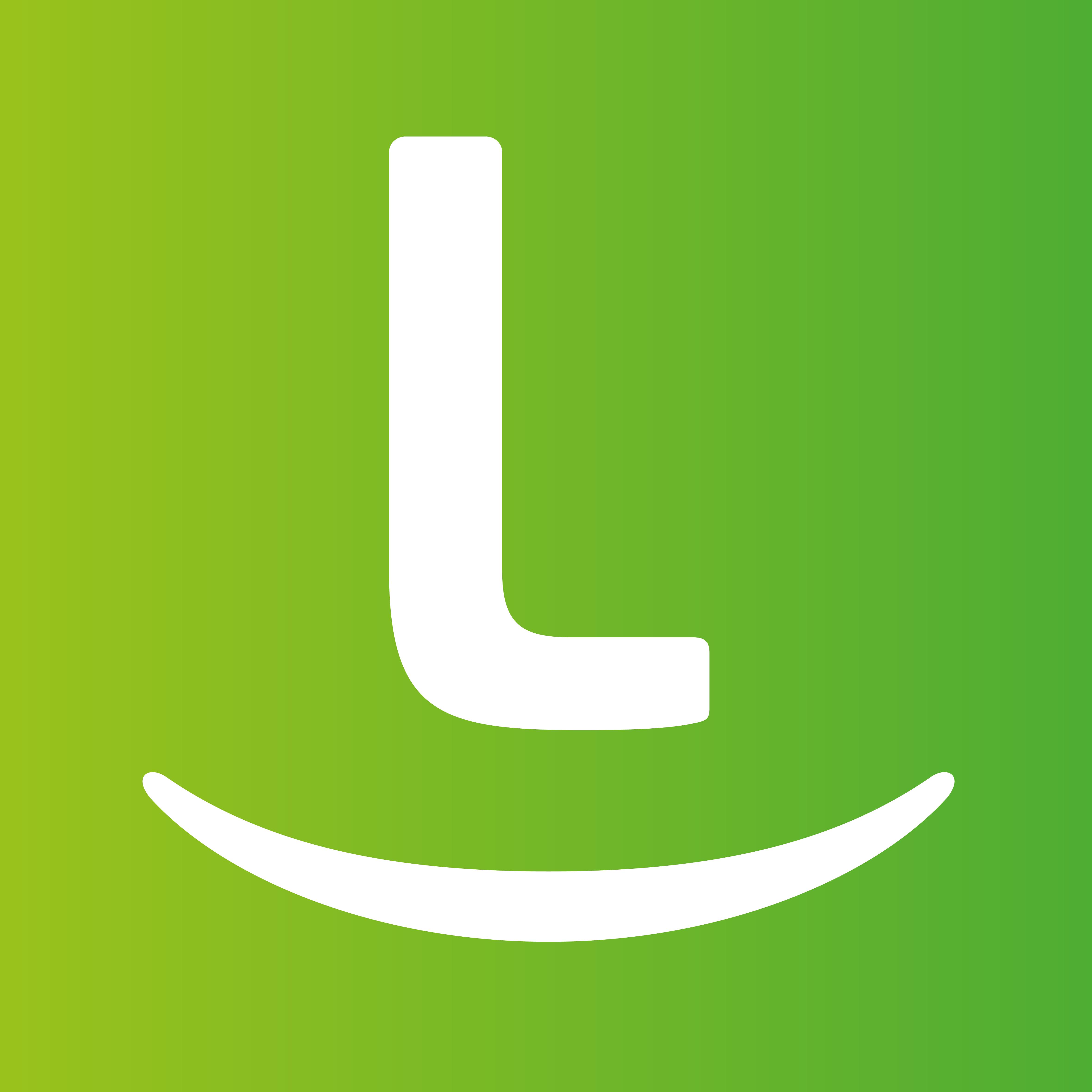 Lottoland Login